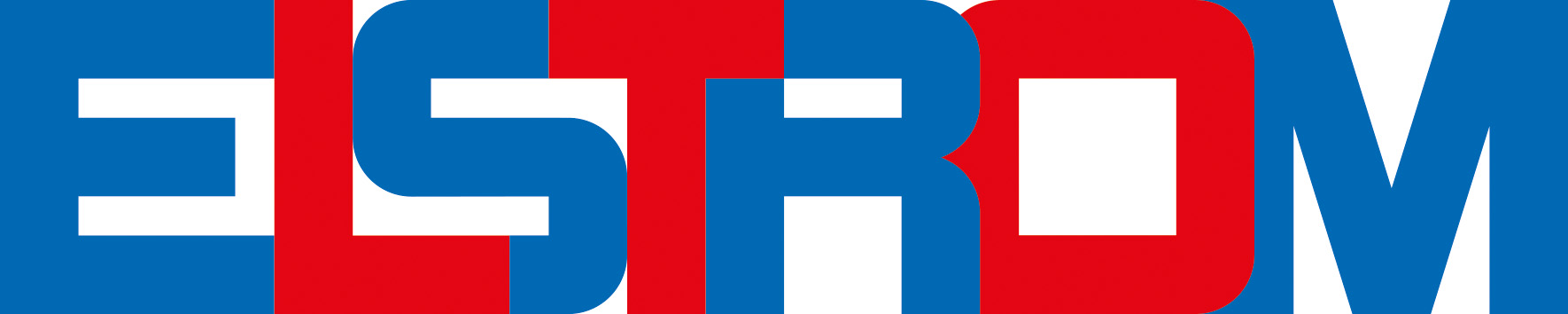 elstrom_logo